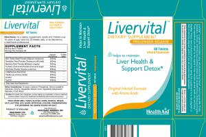 Prolonged Release Dietary Supplement