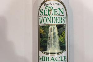 Miracle Lotion