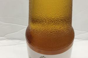 Organic Apple Juice From Concentrate