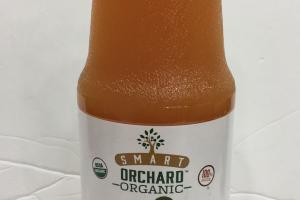 Organic Truly Golden Blends Of Three Juices From Concentrate