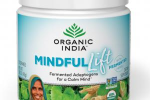 Mindful Lift Dietary Supplement