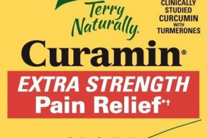 EXTRA STRENGTH PAIN RELIEF DIETARY SUPPLEMENT TABLETS