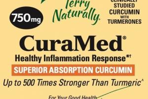 HEALTHY INFLAMMATION RESPONSE SUPERIOR ABSORPTION CURCUMIN DIETARY SUPPLEMENT SOFTGELS