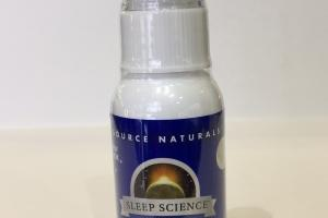 Nutraspray Melatonin Dietary Supplement