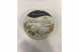 OLD FASHIONED CULTURED CLASSICS CREAM CHEESE