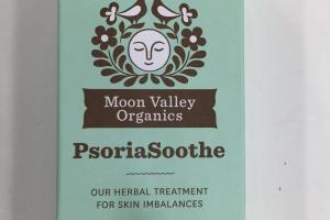 Psoriasoothe