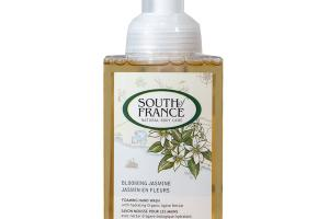 FOAMING HAND WASH, BLOOMING JASMINE