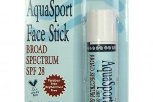 BROAD SPECTRUM SPF 28 FACE STICK
