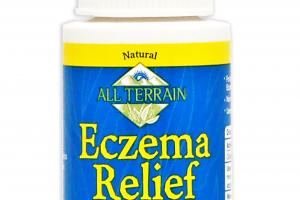 ECZEMA RELIEF SPRAY