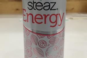 Zero Super Fruit Green Tea