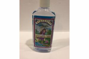 LILAC WITCH HAZEL SKIN SOFTENING FACIAL TONER