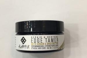 Repair & Restore Edge Tamper With Argan & Shea Butter