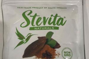 SEMI-SWEET, SUGAR-FREE NATURAL COCOA POWDER