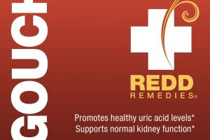 Promotes Healthy Uric Acid Levels Dietary Supplement