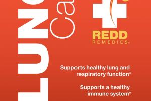 Lung Care Dietary Supplement
