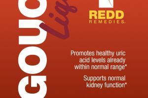 Tart Cherry Formula Dietary Supplement
