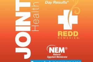 Joint Health Dietary Supplement