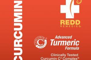 Curcumin T4 Advanced Turmeric Formula Dietary Supplement