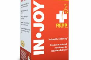 IN-JOY ENTERIC COATED TABLETS DIETARY SUPPLEMENT