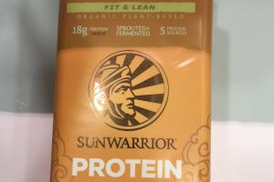Protein Classic Plus Dietary Supplement