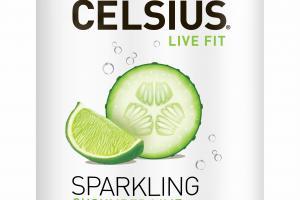 Sparkling Dietary Supplement