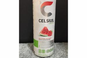 WATERMELON BERRY NON-CARBONATED DIETARY SUPPLEMENT