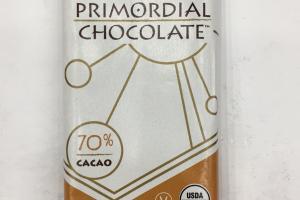 Premium Dark Chocolate
