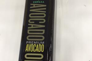 100% Pure Premium Avocado Oil