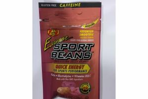 QUICK ENERGY FOR SPORTS PERFORMANCE ENERGIZING JELLY BEANS