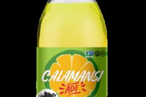 ORIGINAL CALAMANSI ADE