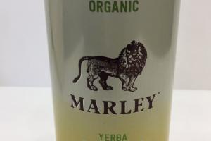 Organic Ya Mon Mint Yerba Mate