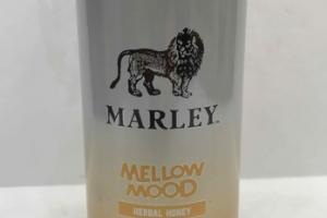 HERBAL HONEY MELLOW MOOD