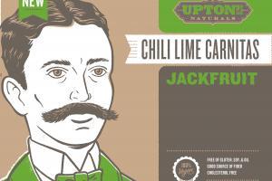 Chili Lime Carnitas