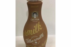 CHOCOLATE UBERMILK