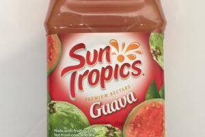 Premium Nectars Guava