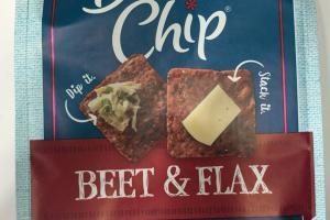 Whole Grain Chips