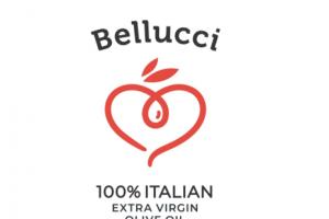 100% ITALIAN EXTRA VIRGIN OLIVE OIL