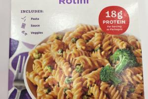 Complete Protein Pasta Rotini