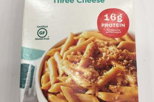 Mac & Cheese Complete Protein Pasta