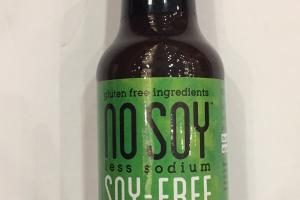 Soy-free Sauce