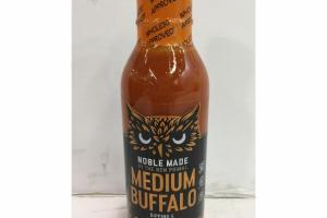 MEDIUM BUFFALO DIPPING & WING SAUCE