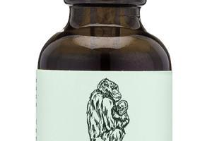 Forceshield Herbal Supplement