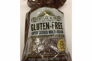 SUPER SEEDED MULTI-GRAIN