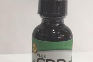 1 Mg Cbd Spray Dietary Supplement