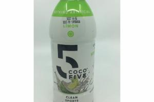 LIMON FIVE CLEAN SPORTS HYDRATION