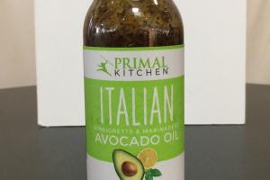 Vinaigrette & Marinade Avocado Oil