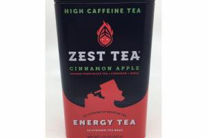 CINNAMON APPLE ENERGY TEA