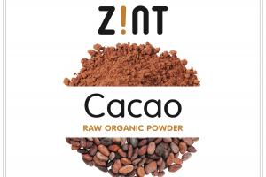 Cacao Raw Organic Powder
