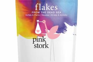 FLAKES MAGNESIUM BATH & SOAK