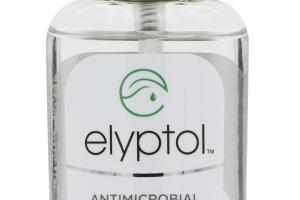 Antimicrobial Hand Sanitizer Spray
